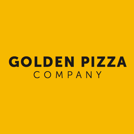 Golden Pizza Co. | Pizza Delivery and Carry Out in Kent and Auburn