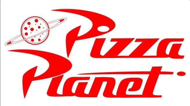 Pizza Planet Kent. Delivery and Carry Out