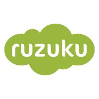 ruzuku-twitter.png