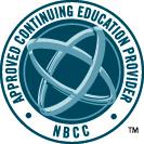 NBCC Image.jpeg