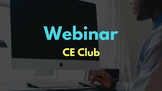Webinar CE Club Blog Size.png