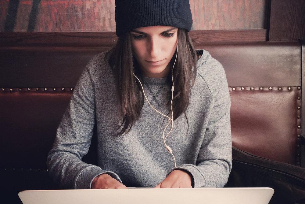 Computer hoodie girl.jpg