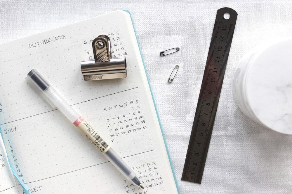 paper tools.jpg