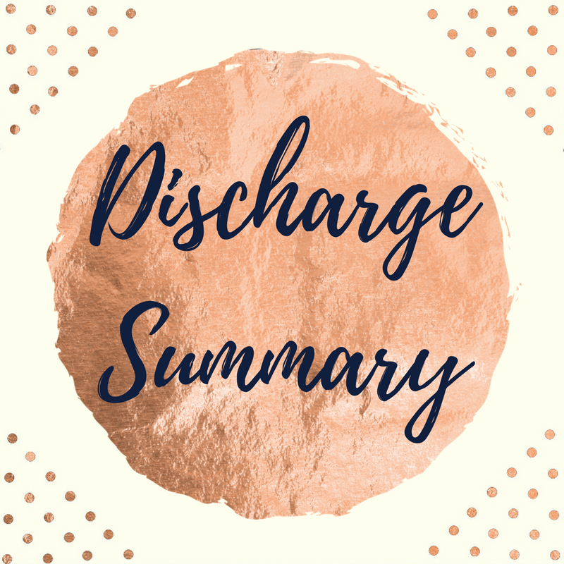 Maelisa Hall QA Prep Discharge Summary.png