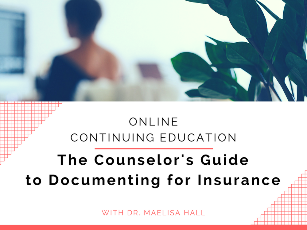 counselor's guide insurance.png