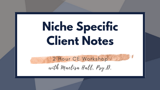 Academy Workshop- Niche Specific Notes.png