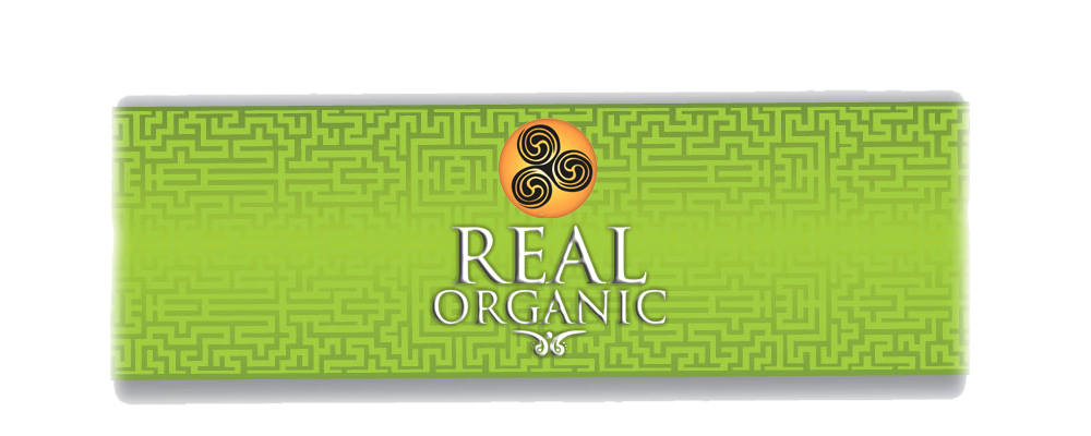 Real Organic S.A.C
