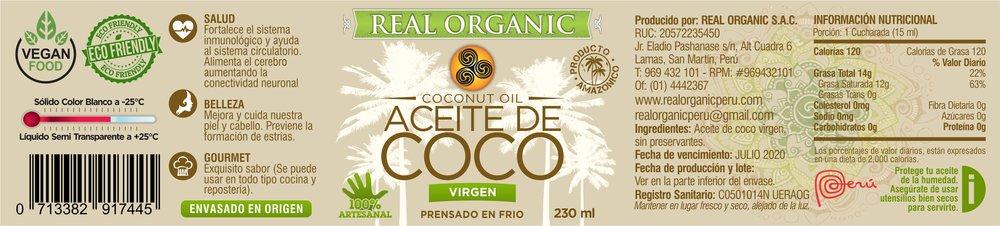 COCO Etiqueta 230ML.jpg