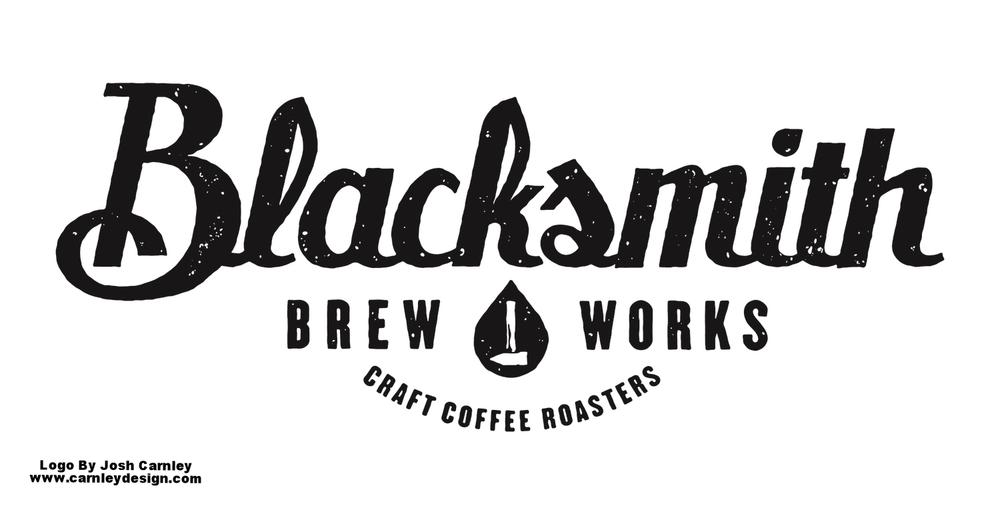 BlackSmith_Brew_Works_W:Slogan_W:Texture.jpg
