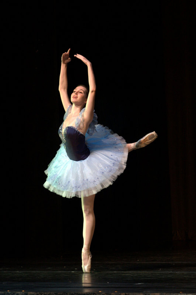 Ballet dance.jpg