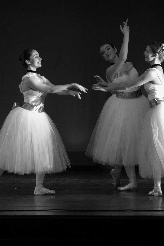 Ballet Past.jpg