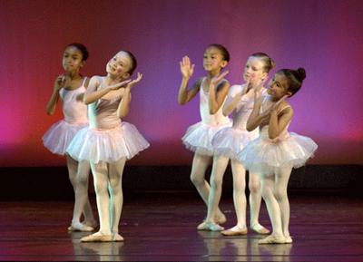 Ballet-Recital.jpg