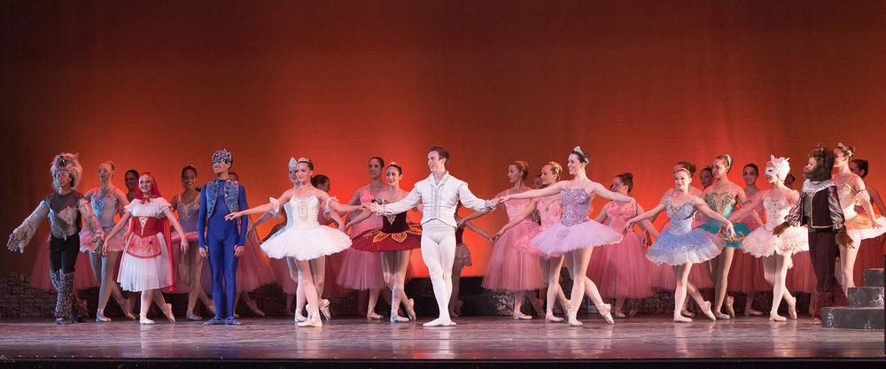Ballet Gala 2013 copy.jpg