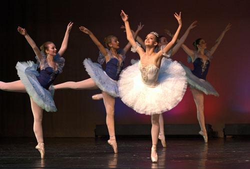 Prima-Ballerina.jpg