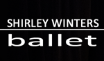 Shirley Winters Ballet
