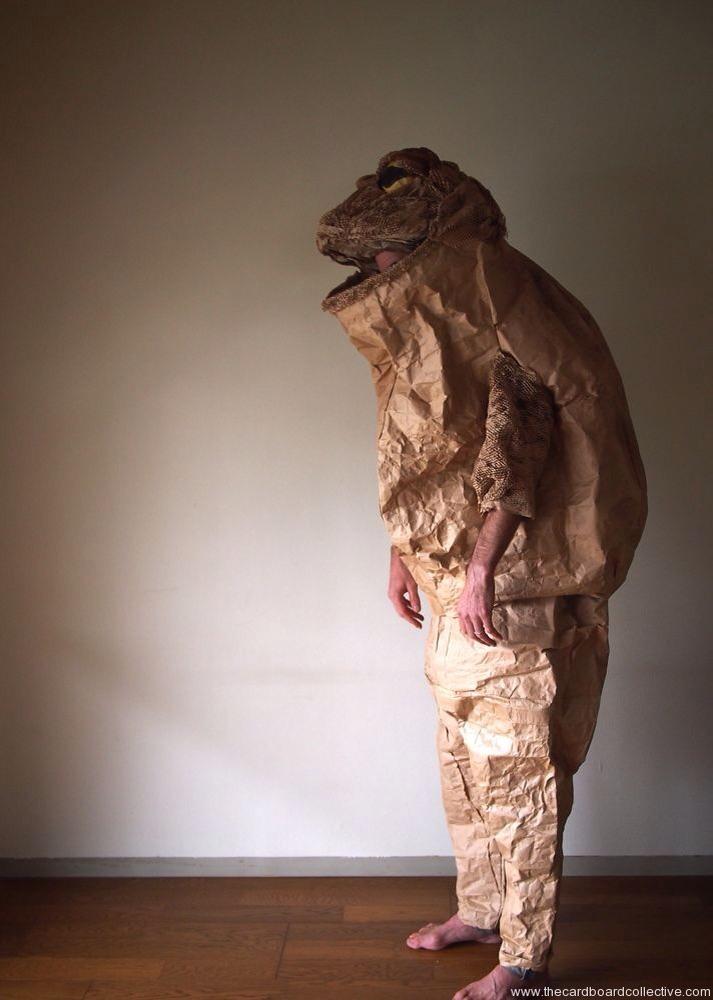 Cardboardcollective.com