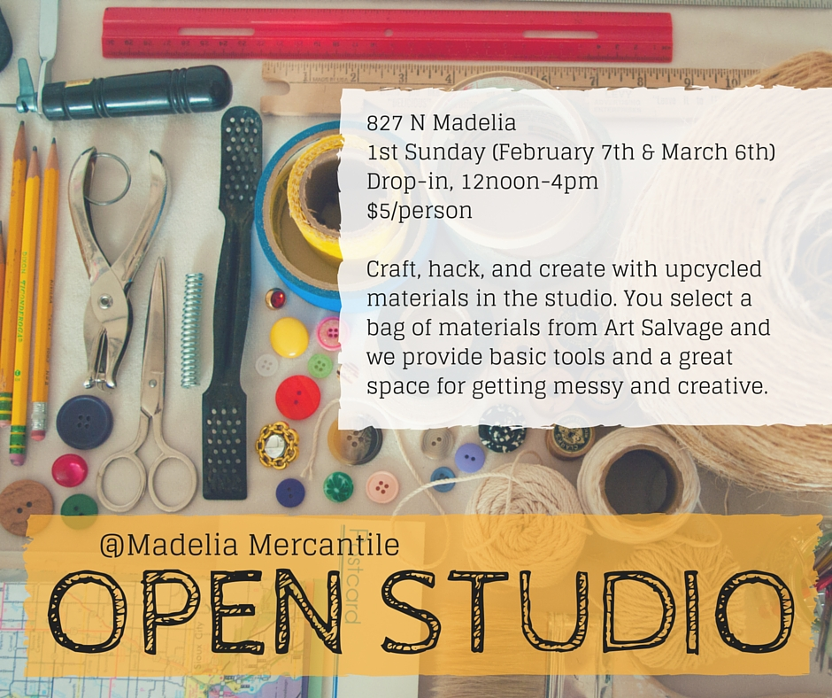 827 N Madelia1st Sunday (February 7th & March 6th)Drop-in, 12noon-4pm$5_personCraft, hack, and create wit.jpg