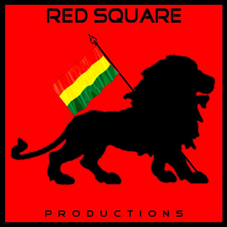 Redsquare Rebelnation