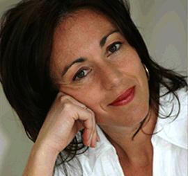 Tanya Outridge