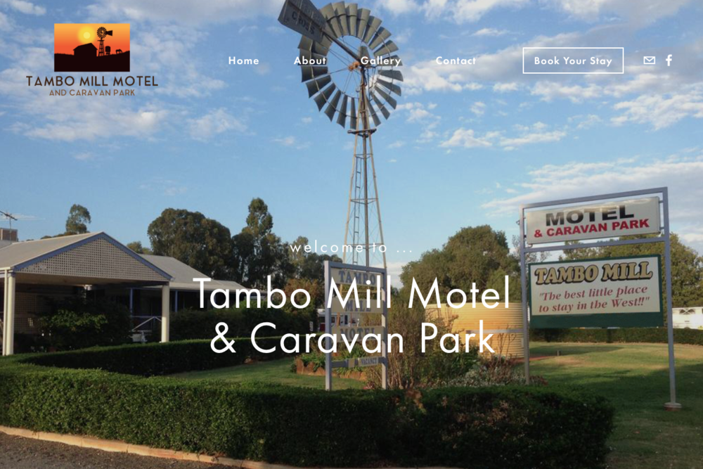 tambo mill hotel.png