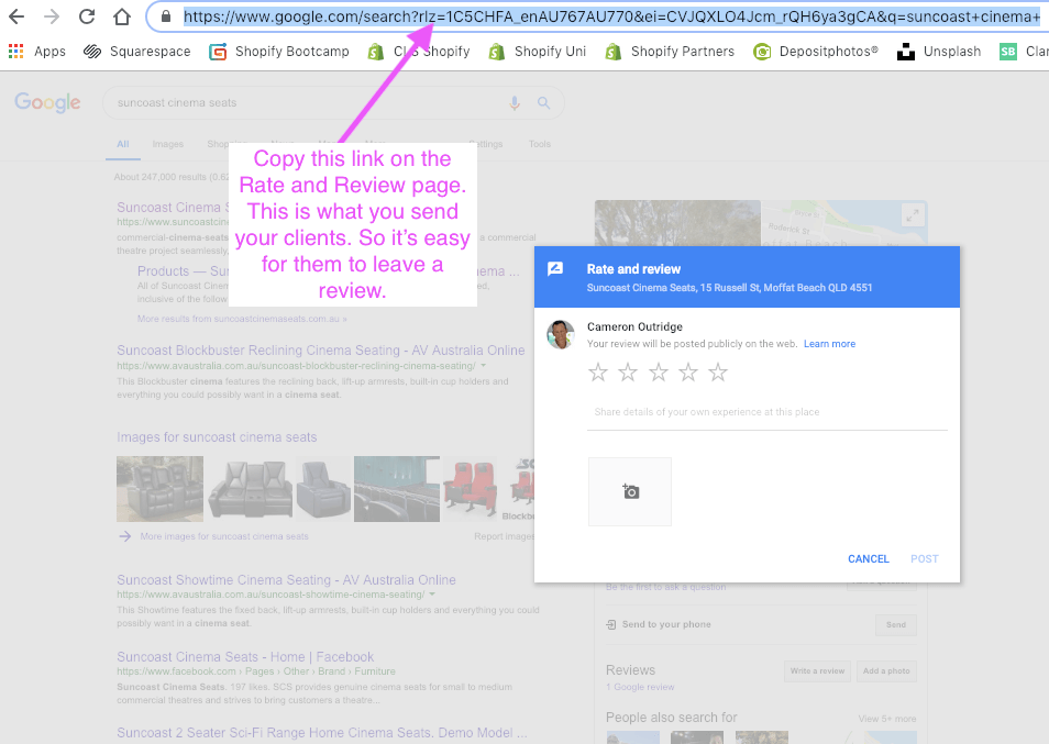 copy your google url (1).png