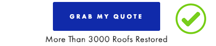 grab my quote.png