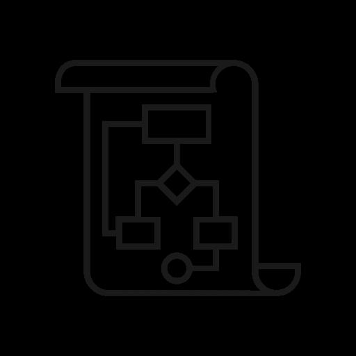 seo blueprint.png