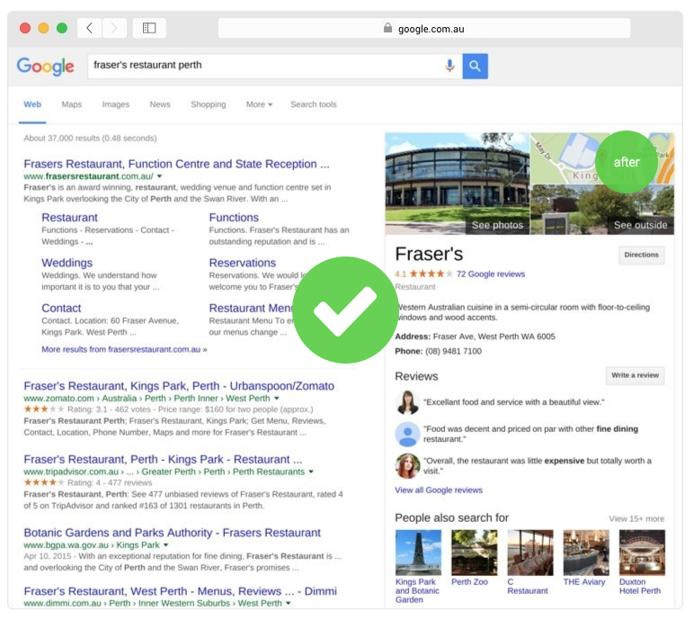 google business listing.png