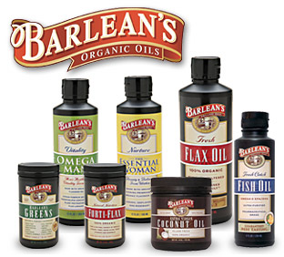 barleans_2.jpg