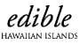 edible hawaiian islands magazine