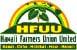 hawaii farmers union united