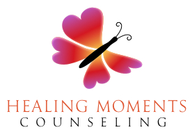 Image result for healing moments counseling