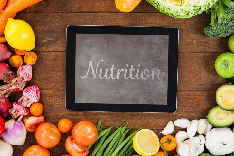solidstockart-stock-photo-nutrition-against-digital-ta-2189971.png