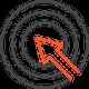 Insider Media Website and Shopify Designers