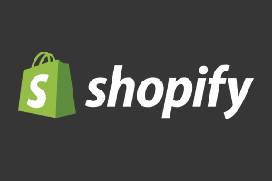 Shopify Designers Melbourne