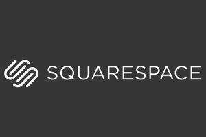 Squarespace Designers Melbourne