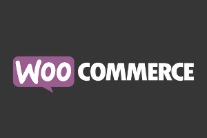 Woo Commerce Designers Melbourne