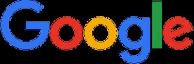 Google Adwords Help Insider Media