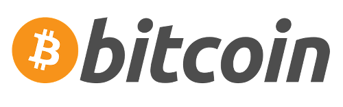 Accept Bitcoin with Shopify