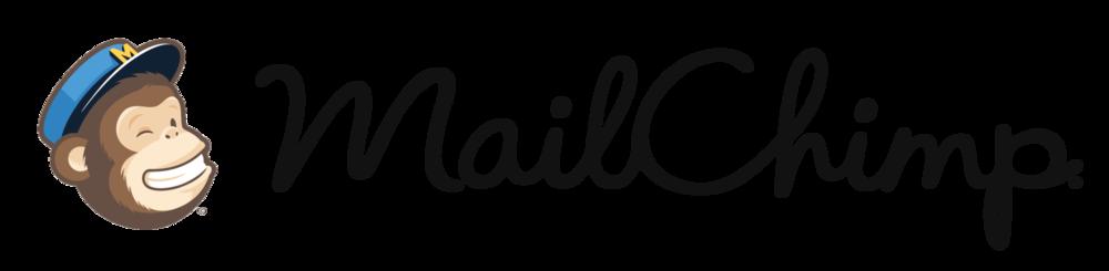 Mailchimp help Melbourne