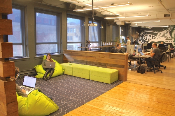 Shopify Offices Insider Media Group.jpg