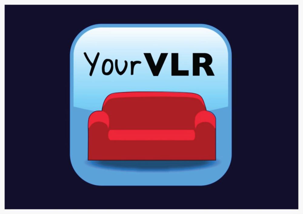 YourVLR-Thumbnail