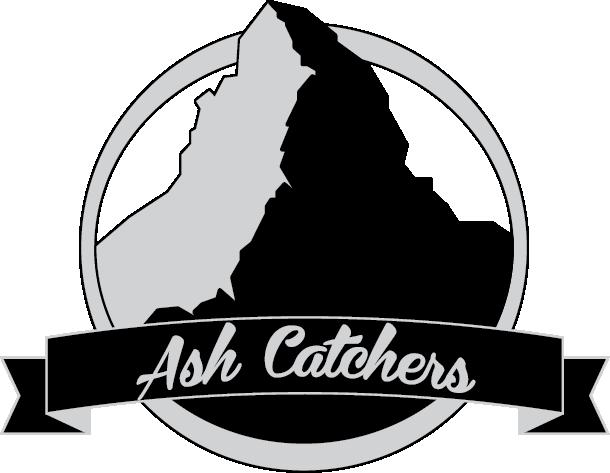ash catchers.png
