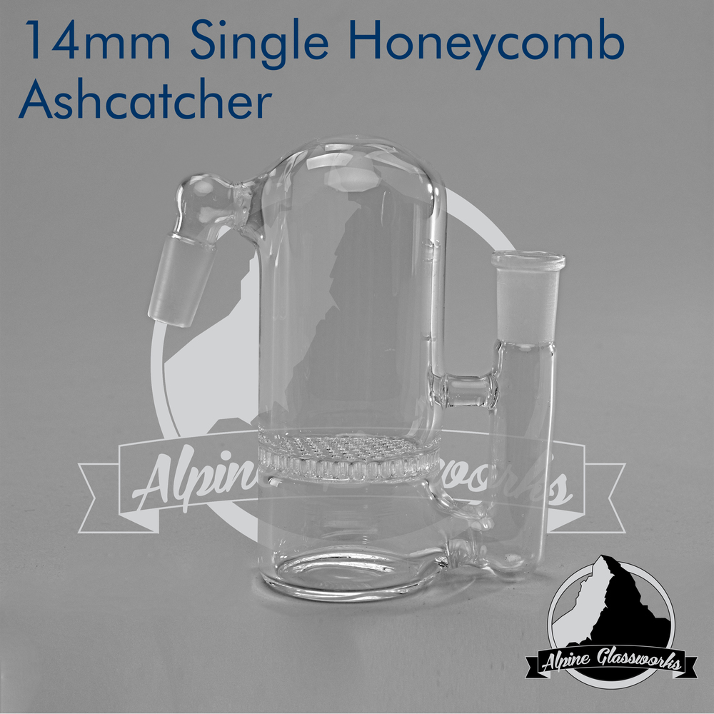 14mmsinglehoneycombAshcatcher.jpg