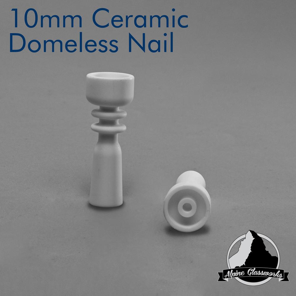 10mmceramicDomeless3.jpg