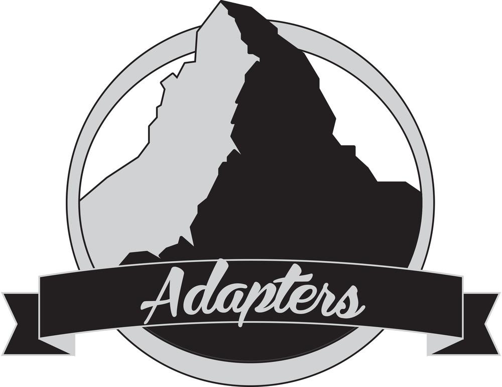 agw logo adapters.jpg