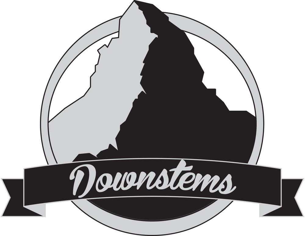 agw logo downstems.jpg