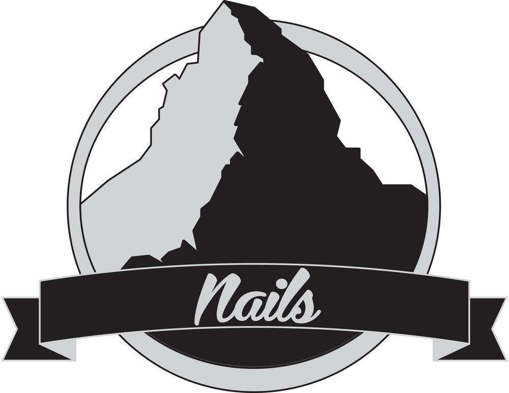 agw logo nails.jpg