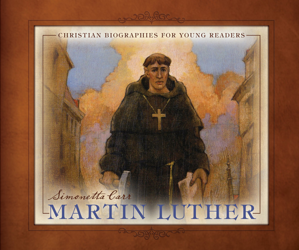 luther 96 thesis Luther's 97 theses 96 we must make our will conform in every respect to the will of god luther, martin vol 31, luther's works.