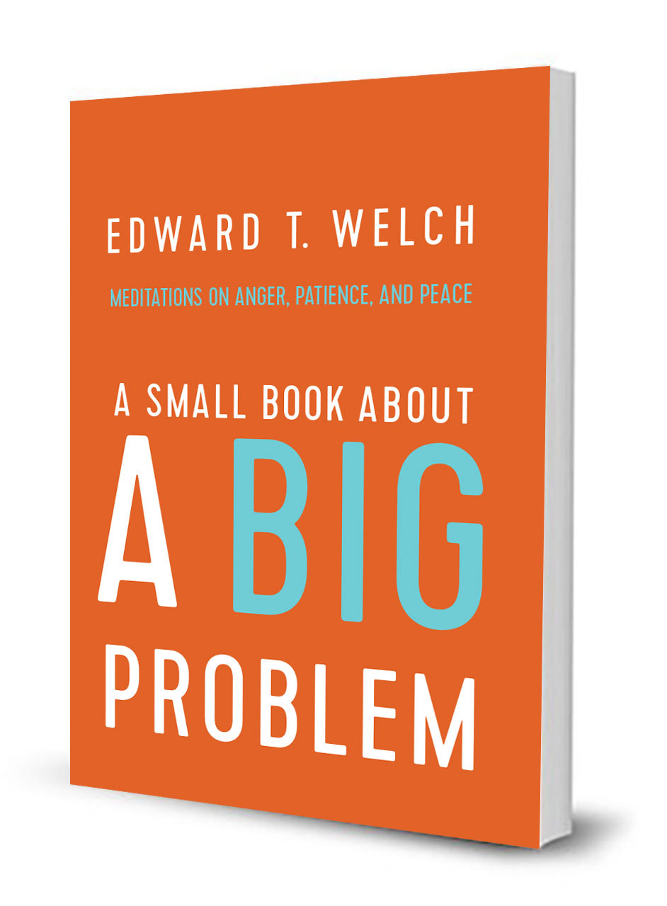 a-small-book-big-problem-thumb__43998.1502205402.1280.1280.jpg